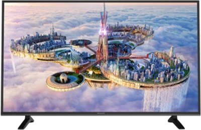 Skyworth 124cm (49) Full HD LED TV(49E3000)