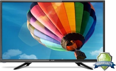 Wybor 55cm (22) Full HD LED TV(W223EW3)