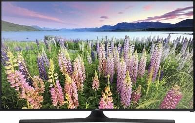 Samsung 121cm (48) Full HD LED TV(48J5100)