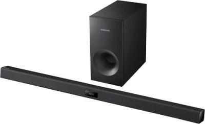 Samsung TV(2.2 Ch Speaker)