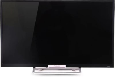 Panasonic 80cm (32) Full HD LED TV(TH-32C470DX)