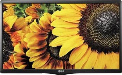 LG 70cm (28) HD Ready LED TV(28LF505A)