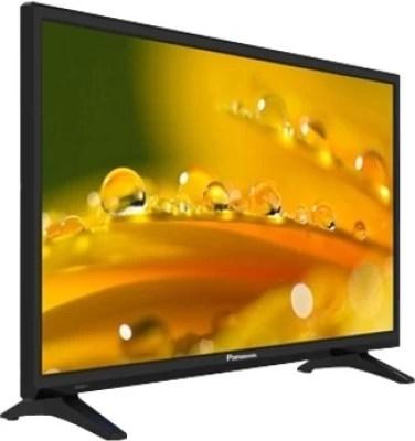 Panasonic 60cm (24) HD Ready LED TV(24C400DX)