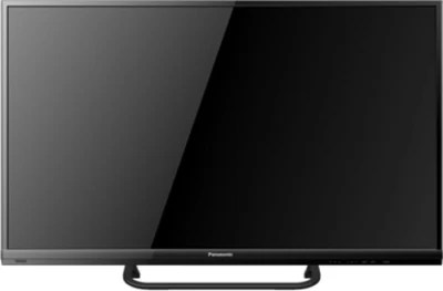 Panasonic 100.3cm (40) Full HD LED TV(TH40C200DX)