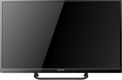 Panasonic 100.3cm (40) Full HD LED TV(TH40C200DX)