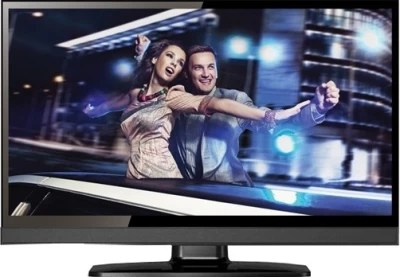 Videocon 55cm (22) HD Ready LED TV(IVC 22F02T / IVC22F02A/ IVC22F29A)