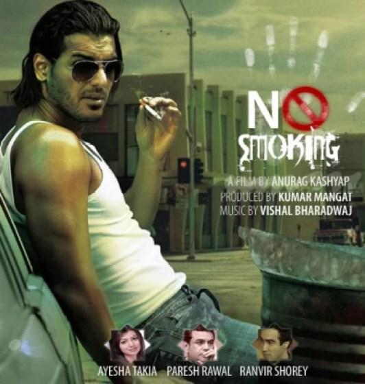 No Smoking Price in India - Buy No Smoking online at Flipkart.com