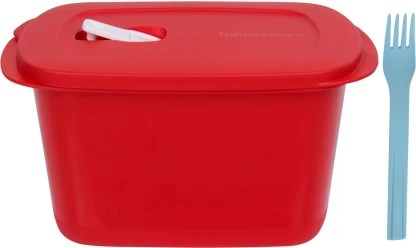 buy tupperware container microwave safe