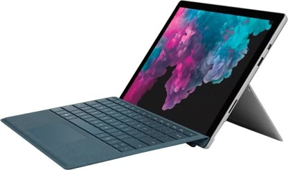 Microsoft Surface Pro X, Surface Laptop 3 and Surface Pro 7 launched in India, know the price