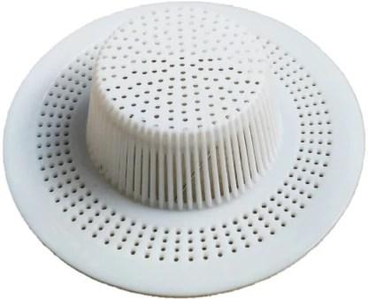 waltzer india kitchen sink plastic pop up strainer