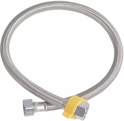 trentech faucet supply line connector 1