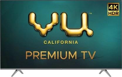 Best Led TV under 30000.