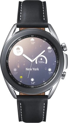 Samsung Galaxy Watch 3 41 mm Smartwatch