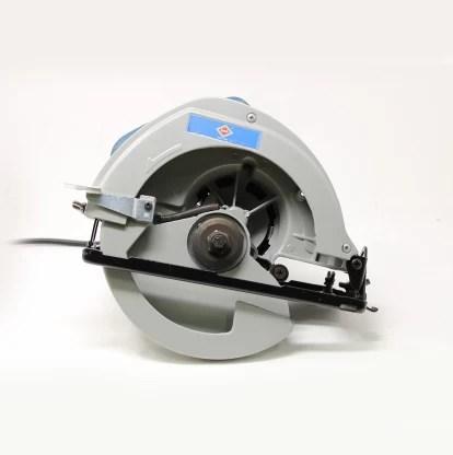 josch jcs7p 7 circular saw handheld tile cutter