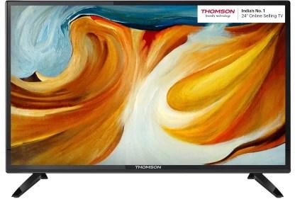 thomson r9 60 cm 24 inch hd ready led tv