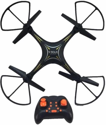 Best Drone For Beginners 2021