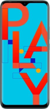 hot 10 play x688b infinix original imag29hfaedkgdfe