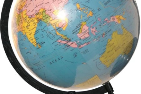Interior map globes ebay full hd maps locations another world world map globe navy large kristjana s williams studio world map globe navy large world traveler s cork globe the green head world traveler s cork globe publicscrutiny Images