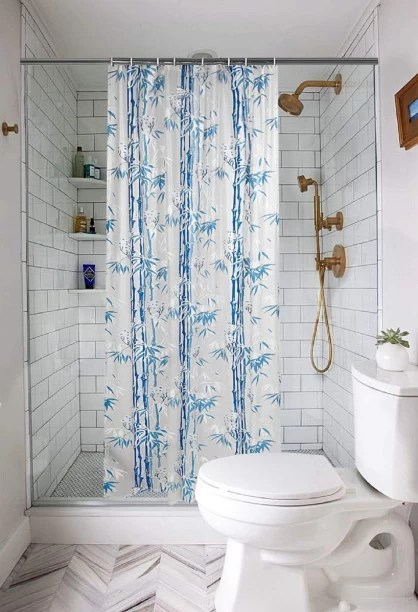 shower curtains buy shower curtains