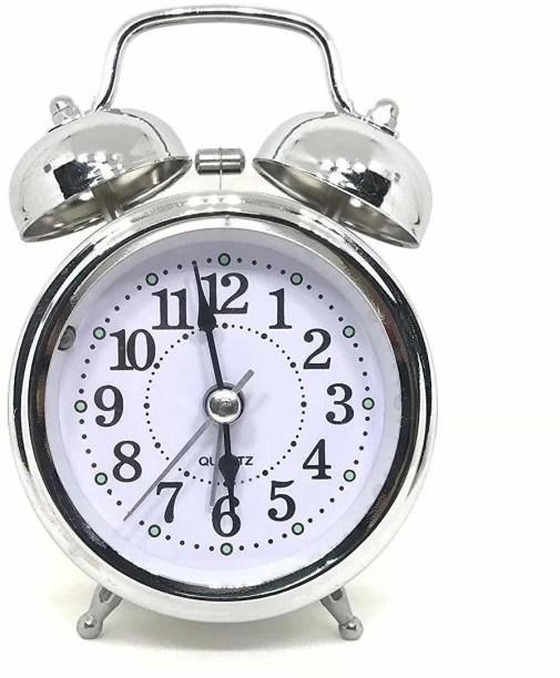 Alarm Clock Online At Best Prices