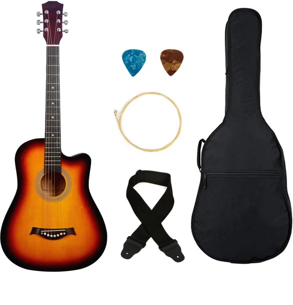 Musical Instruments À¤® À¤¯ À¤œ À¤•à¤² À¤‡ À¤¸ À¤Ÿ À¤° À¤® À¤Ÿ Buy Musical Instruments Starting At 159 Online Flipkart Com