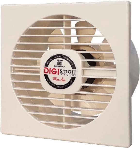exit fan online at best prices in india
