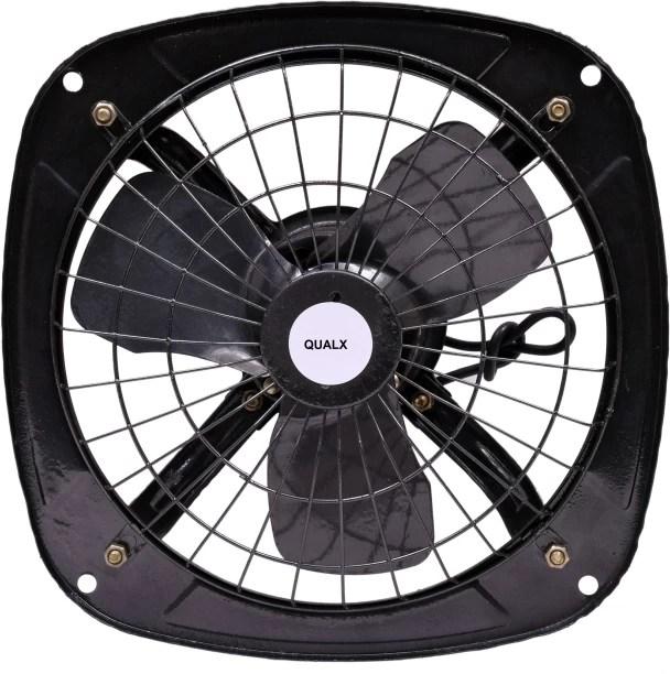 exhaust fans buy exhaust fans online
