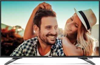 Sanyo NXT 108.2cm (43 inch) Full HD LED TV