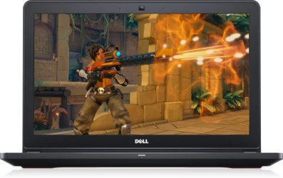 dell gaming laptops below 70k