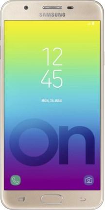 best 5.5 inch display phone under 10000