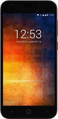 5.0 inch display phone rs 10000
