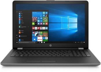 laptop under 35000 with 8gb ram