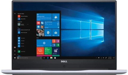 best dell slim laptops under 70000