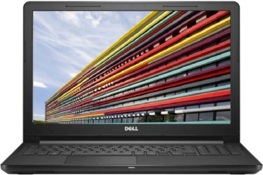 dell laptops under 30000 to 70000 range
