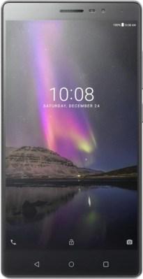 latest best lenovo phone under 10000