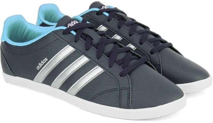 Adidas Coneo 2