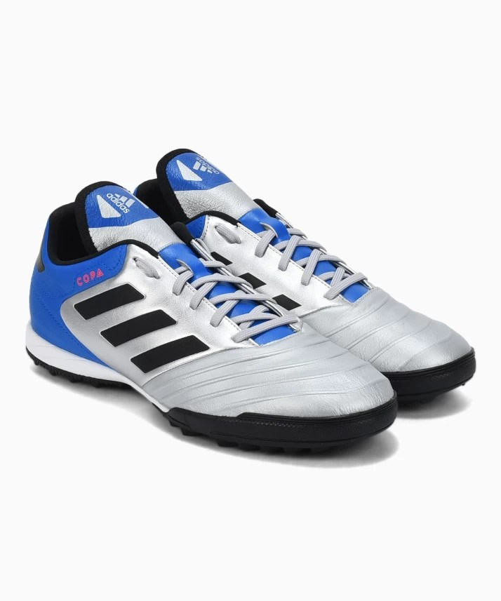 Adidas Copa 18.3 Tuf Football Shoes