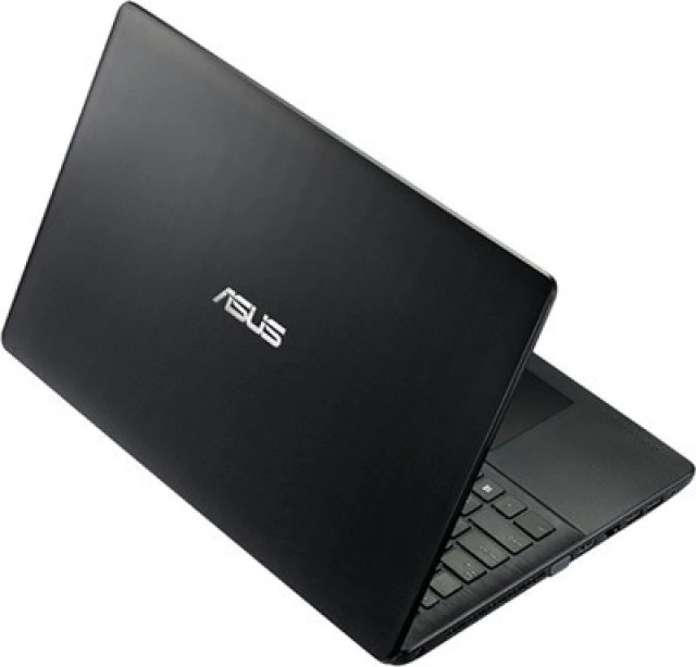 Asus Core i3 3rd Gen - (2 GB/500 GB HDD/DOS) X450CA-WX214D Laptop(13.86 inch, Blue Grey With Diamond Texture, 2.1 kg)