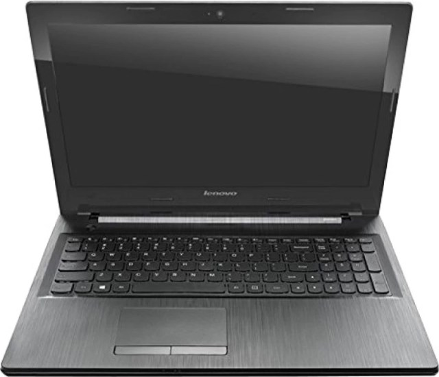 Lenovo G50-70 Core i3 4th Gen - (4 GB/1 TB HDD/DOS) G50-70 Laptop(15.6 inch, Black, 2.5 kg)