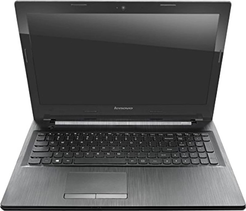 Lenovo G50-70 Core i3 4th Gen - (4 GB/1 TB HDD/DOS) G50-70 Laptop(15.6 inch, Black, 2.5 kg)