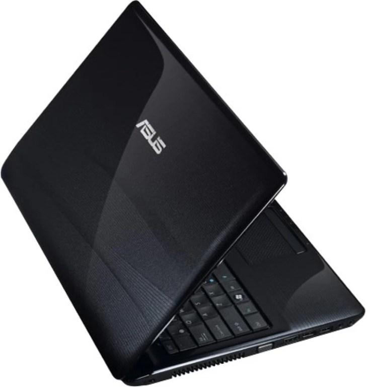 Asus X554LD Core i3 4th Gen - (2 GB/500 GB HDD/DOS/1 GB Graphics) X554LD-XX616D Laptop(15.6 inch, Black, 2.3 kg)