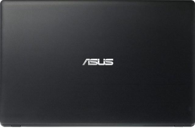 Asus F451CA-VX152D Notebook (3rd Gen PDC/ 2GB/ 500GB/ Free DOS) (90NB0333-M03670)(13.86 inch, Black, 1.92 kg)
