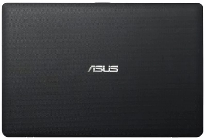 Asus X Series Celeron Dual Core 4th Gen - (2 GB/500 GB HDD/DOS) X200MA Laptop(11.78 inch, Black, 1.24 kg)