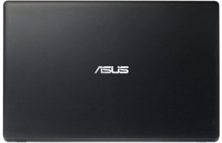 Asus X Pentium Quad Core - (2 GB/500 GB HDD/DOS) SX101D Laptop(15.6 inch, Black, 2.15 kg)