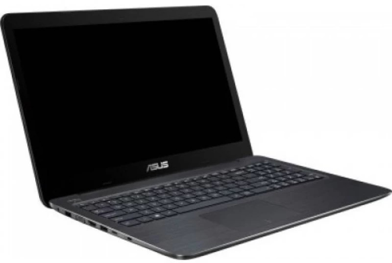Asus Core i5 6th Gen - (4 GB/1 TB HDD/Windows 10 Home/2 GB Graphics) R558UR-DM069T Laptop(15.6 inch, Dark Brown, 2.4 kg)