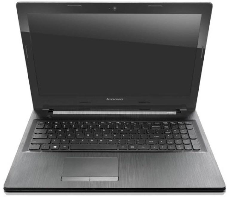 Lenovo G50 - G70 (59-422410) Core i3 4th Gen - (8 GB/1 TB HDD/Windows 8 Pro/2 GB Graphics) 20351 Business Laptop(15.84 inch, SIlver)