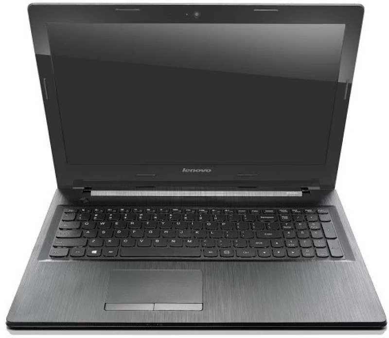 Lenovo G50 - G70 (59-422410) Core i3 4th Gen - (8 GB/1 TB HDD/Windows 8 Pro/2 GB Graphics) 20351 Business Laptop(15.84 inch, SIlver)