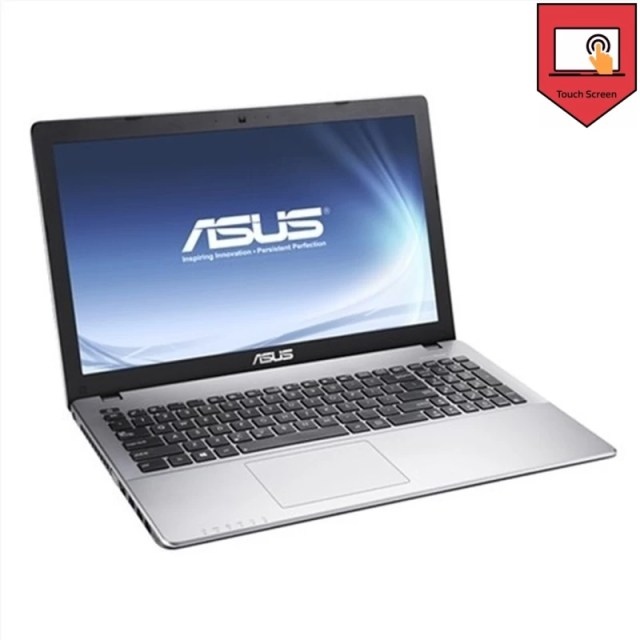Asus Core i3 3rd Gen - (4 GB/500 GB HDD/Windows 8 Pro/2 GB Graphics) F550CC-CJ979H Business Laptop(15.6 inch, Dark Grey, 2.3 kg)