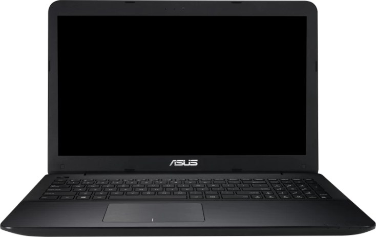 Asus Core i3 5th Gen - (4 GB/1 TB HDD/DOS) A555LA-XX2065D Laptop(15.6 inch, Glossy Gradient Blue, 2.3 kg)