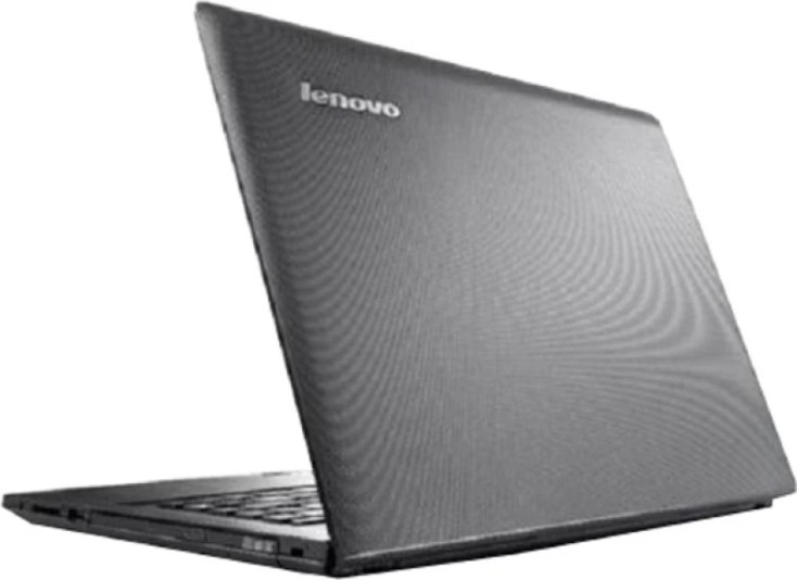 Lenovo G Core i3 4th Gen - (4 GB/1 TB HDD/DOS/2 GB Graphics) G50 - 70 Laptop(15.6 inch, Black, 2.5 kg)